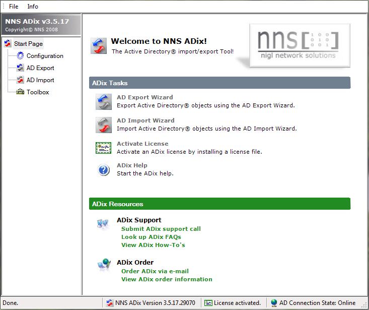 Windows 8 NNS ADix full
